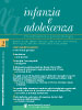 2013 Vol. 12 N. 2 Maggio-AgostoOmogenitorialità