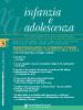 2013 Vol. 12 N. 3 Settembre-Dicembre Il contributo di D. Stern alle teorie dello sviluppo e della clinica